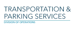 Transportation & Parking Services at the George Washington University
